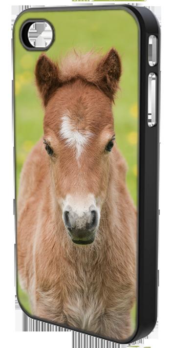 coque iphone 6 poulain